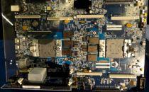 Google开发运行IBM OpenPower芯片的服务器