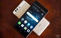 外媒:小米华为新机表明中国结束拷贝iPhone时代