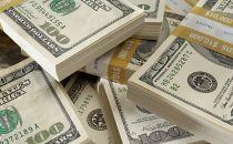 受经济不确定性拖累 今年IT支出将微降至3.49万亿美元
