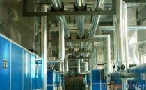 精密空调制冷系统中的潜冷与显冷