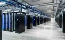 由制冷系统的演进浅谈数据中心基础设施整体解决方案