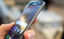 智能手机销售增长放缓 巨头开打价格战