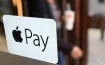 """入华一个多月 看Apple Pay如何""""马""""口夺食"""
