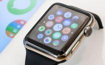 传新款Apple Watch本届WWDC发布 机身更纤薄