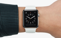 新的苹果表希望长这样:配大存储还要长续航