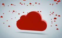 在云中存储数据之前,您需要知道的9件事