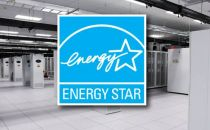 能源之星评级对数据中心IT设备的影响