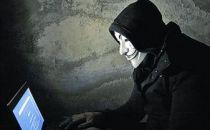 黑客价格表:黑公司电邮500美元,假护照1200美元