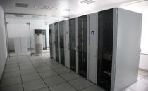公安部第一研究所大数据机房建设采购公告
