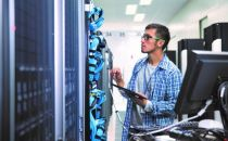 IT 敏捷性:更好的利用能耗监测数据