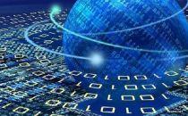 """大数据产业重磅推出""""大数据安全流通行业自律公约"""",征集活动即将截止"""