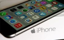 iPhone SE全球市场不待见 外媒总结七大软肋