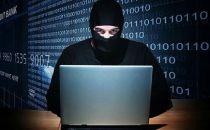 黑客攻击网游公司帮玩家牟利