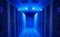 Facebook公司在爱尔兰扩建的数据中心采用风能