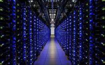 数据中心自动化运维之路