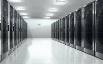 云时代的数据中心需要怎样的互联方案?