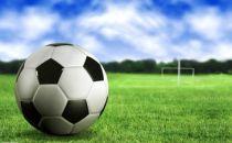 中科院助力运动科技开启足球大数据时代