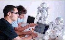 大数据时代  人工智能创业入口何在?