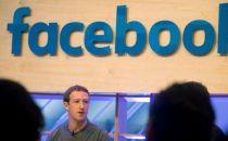 "Facebook:""聊天机器人""代表着Messenger应用未来"