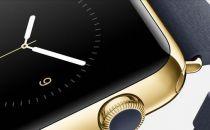 "Apple Watch遭遇""iPad效应"" 后劲明显不足"