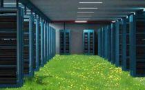 新加坡打造绿色数据中心任重道远