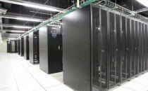 北京市城六区内严禁新建扩建数据中心
