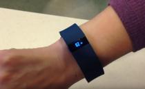 美中年男子突发癫痫 急救医生通过Fitbit数据迅速进行电击除颤