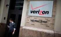 美国电信运营商Verizon近4万名员工开始罢工