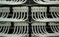 机房综合布线系统结构设计