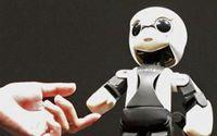 为什么聊天机器人不会取代app?