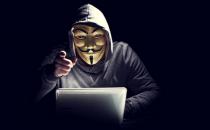 自学成才黑客击瘫网游服务器 经济损失每日百万元