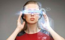 终极扫盲:VR、AR、MR、CR区别到底在哪?