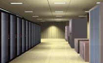 互联网经济时代到来,如何建设服务器数据中心?