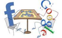 谷歌Facebook正测试无线宽带项目 终将威胁移动运营商