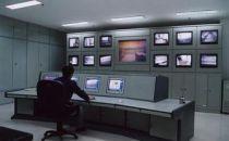 柴油发电机组的监控系统的设计