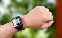 手腕上的风险:黑客是否瞄准了可穿戴设备?