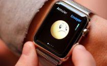 外媒:穿戴设备市场整体败了 苹果手表也没能幸免