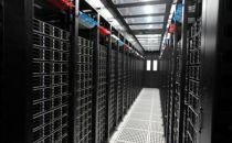 互联网时代UPS电源发展趋势