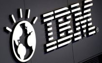 """云平台部门营收下滑 IBM已是""""廉颇老矣""""?"""