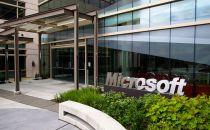 报告指出微软在企业SaaS市场营收同比增长70%