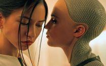为什么微软和Facebook要花大力气开发聊天机器人?
