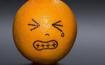 美味七七如何一步步走向消亡:决策和管理失控