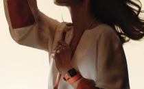 不到3000就买爱马仕 Apple Watch又出新表带