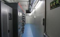 数据中心的机房环境有哪些要求