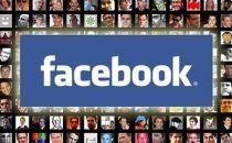 Facebook在2015年的5大开源项目