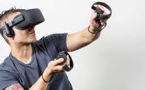 VR的泡沫是否一戳就破?