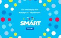 菲律宾运营商Smart启动LTE-A部署