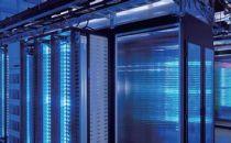 ESDS公司在印度孟买开通新数据中心