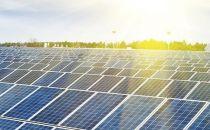 热带地区的数据中心关注太阳能发电,而不是自然冷却
