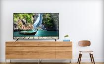 Vizio推出4K HDR电视新品 内置Android系统